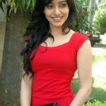neha-sharma (17)