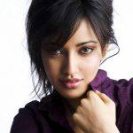 neha-sharma (18)