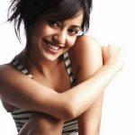 neha-sharma (19)