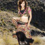 neha-sharma (2)