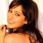 neha-sharma (21)