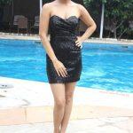 neha-sharma (22)