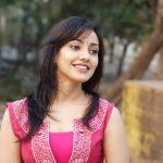 neha-sharma (27)