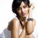neha-sharma (28)