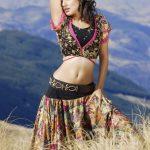 neha-sharma (3)