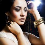 neha-sharma (31)