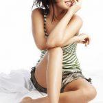 neha-sharma (34)