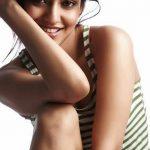neha-sharma (35)