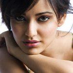 neha-sharma (38)