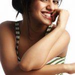 neha-sharma (39)