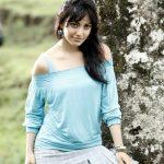 neha-sharma (40)