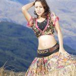 neha-sharma (5)