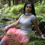 Nithya Menon Hot Stills