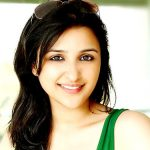 parineeti chopra 10