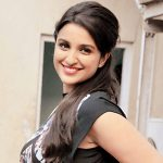 parineeti chopra 10a