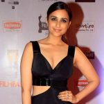 parineeti chopra 12