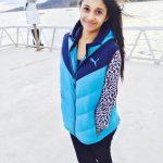 priya-bhavani-shankar-actress-stills-pics-63106