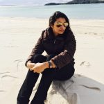 priya-bhavani-shankar-actress-stills-pics-63107