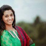 priya-bhavani-shankar-actress-stills-pics-63108