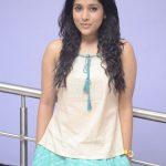 rashmi-gautam (22)