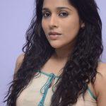 rashmi-gautam (23)