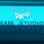 remo success meet (8)