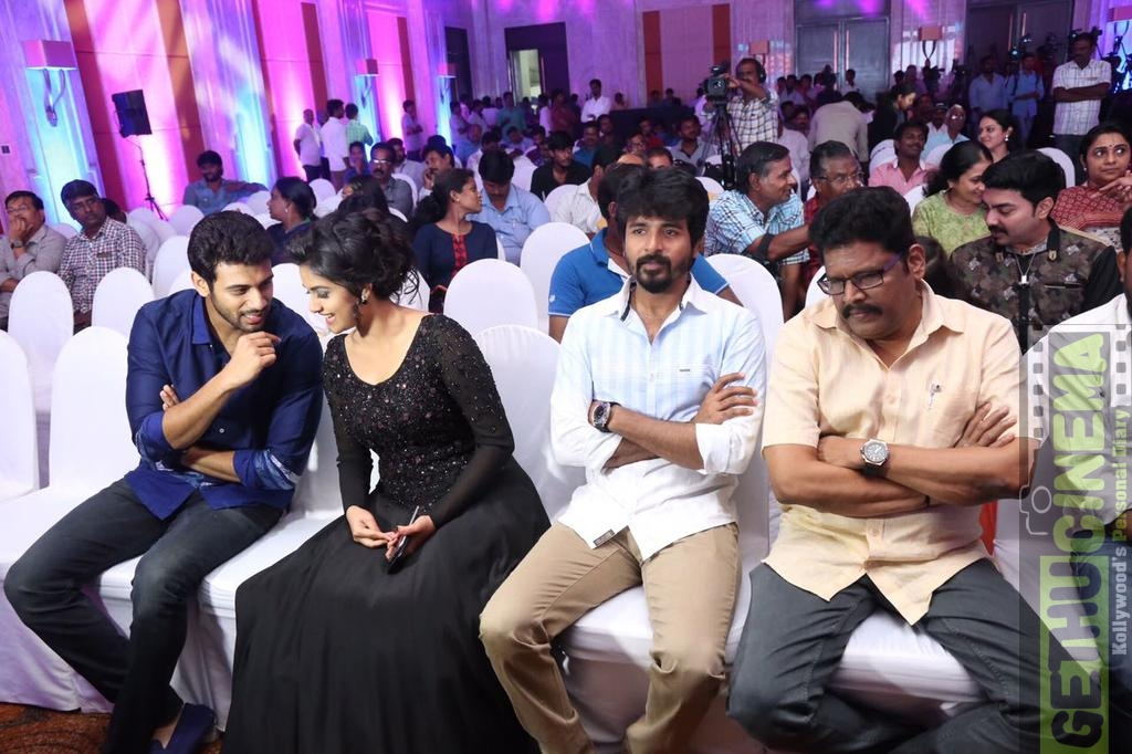 remo success meet (9)
