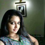 sija-rose-malayalam-movie-actress-gallery-image-4563
