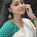 sija-rose-malayalam-movie-actress-gallery-image-4568