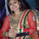 sija-rose-malayalam-movie-actress-gallery-image-4580