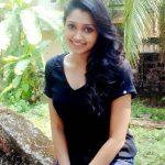 sija-rose-malayalam-movie-actress-gallery-image-4591