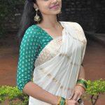 sija-rose-malayalam-movie-actress-gallery-image-4603