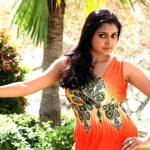 sija-rose-malayalam-movie-actress-gallery-image-4607