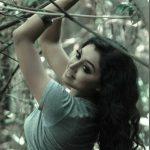sija-rose-malayalam-movie-actress-gallery-image-4610
