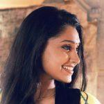 sija-rose-malayalam-movie-actress-gallery-image-4611