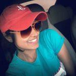 sija-rose-malayalam-movie-actress-gallery-image-4617