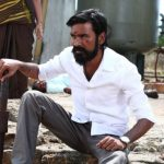 tamil-cinema-kodi-movie-stills-02