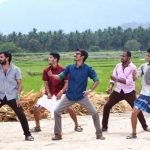 tamil-cinema-kodi-movie-stills-07
