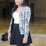 thulasi nair (30)