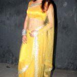 udita-goswami  (15)