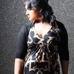 vanitha 2