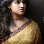 vanitha 3