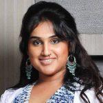 vanitha 9a