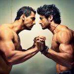 vidyut-jamwal-and-john-abraham-fighting-photos-from-force