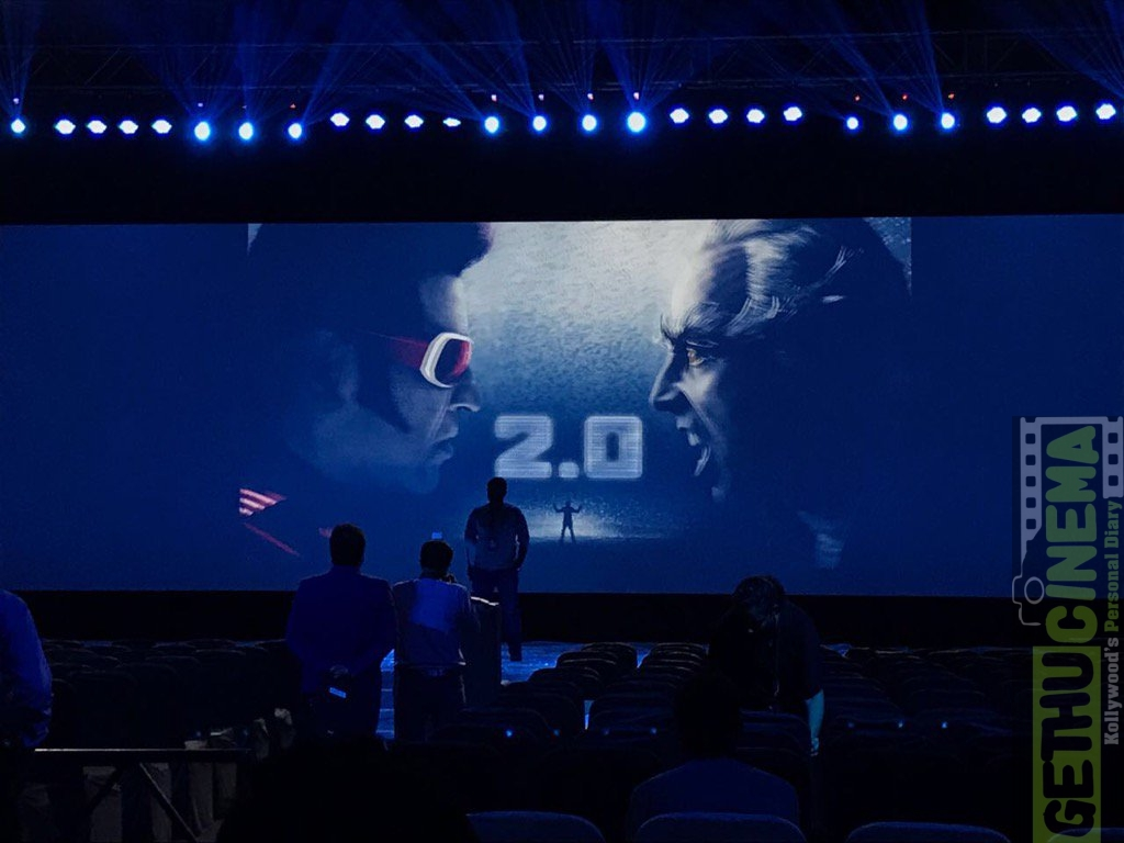 2.0 First Look Launch (2)