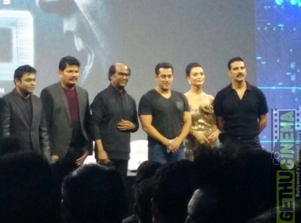 2.0 team with sallu