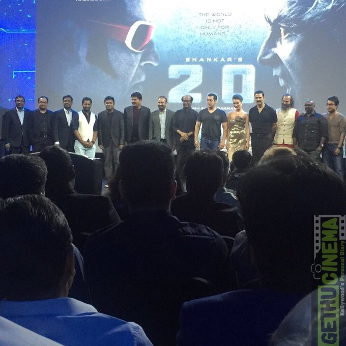 2.0 team with sallu 2