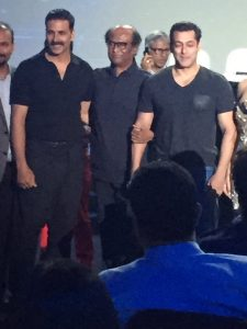 2.0 team with sallu 53