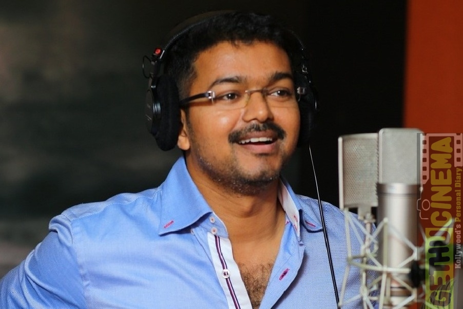 5-best-songs-of-vijay-the-singer