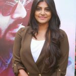 AYM Press Meet  (1)